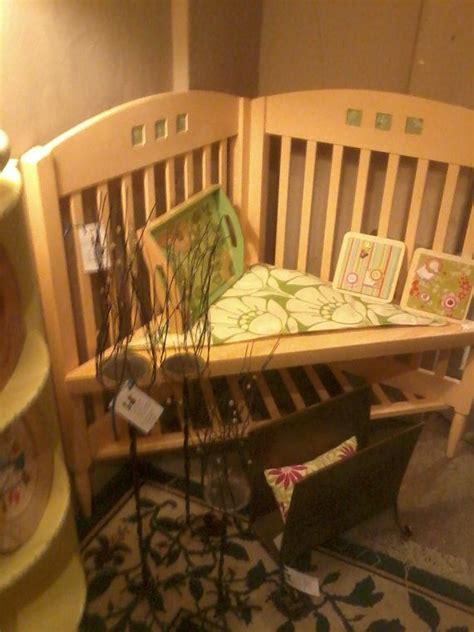 Corner Baby Crib by 180 Best Images About Furniture Repurposed On