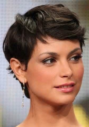 pixie and bob haircuts on pinterest 16 pins image detail for short asymmetrical bob hairstyles 2013