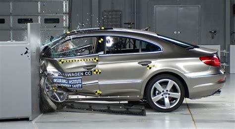 best of crash test car crash best car crash test ratings