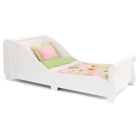 junior beds character generic junior toddler beds with or without