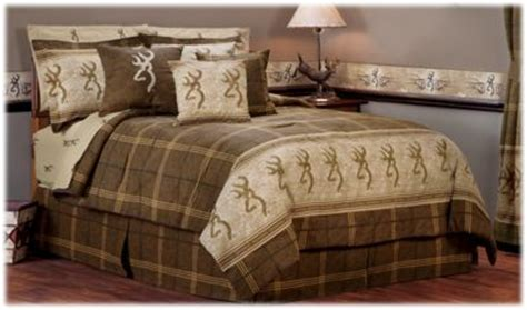 browning bedroom set browning buckmark bedding collection bass pro shops