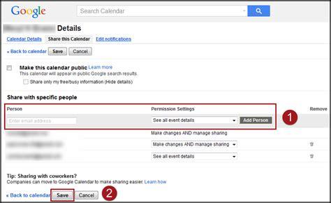 Calendar File Extension Outlook Calendar Ics File Format Apartmentthepiratebay