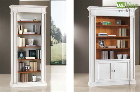 libreria arte povera come rifinire una libreria in legno grezzo m