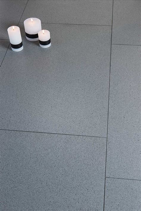 leopard porcelain tiles floor wall tile company