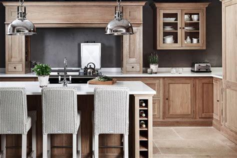neptune henley kitchen neptune kitchens dorset