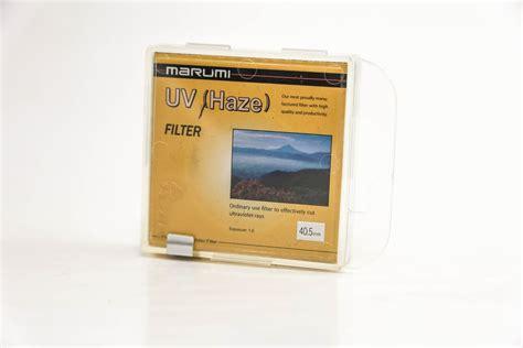 filtro camara nikon filtro uv marumi 40 5mm c 225 maras nikon olympus pentax