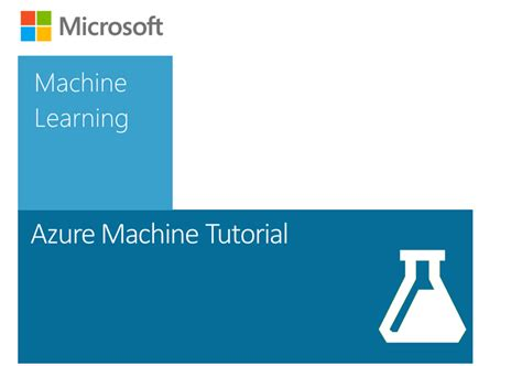 Python Tutorial Machine Learning | python tutorial for machine learning piodrosle
