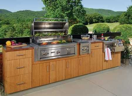 outdoor kitchen cabinet ideas lowes outdoor kitchen cabinets design ideas non warping