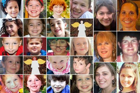 families of 11 sandy hook victims distance themselves from mass shooting at sandy hook elementary school newtown