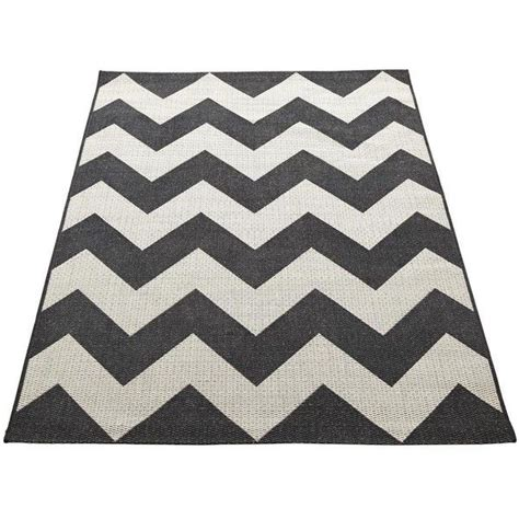 large chevron rug best 25 chevron rugs ideas on large rugs chevron living rooms and buy rugs