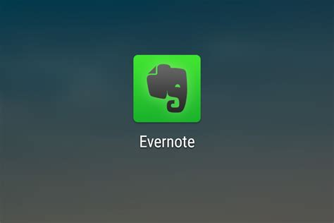 evernote android evernote ceo defends its new machine learning privacy polices