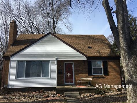 houses for rent in pontiac mi houses for rent in pontiac mi 28 images 156 cadillac st pontiac mi 48342 is