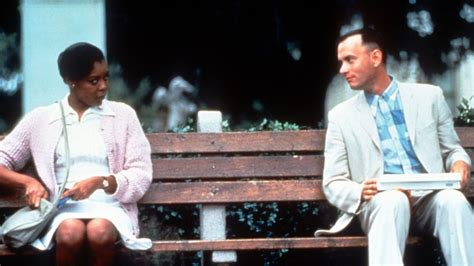 Forrest Gump 2 by 14 Awesome Forrest Gump Quotes Biography