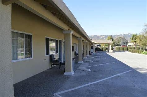 inn gilroy california national 9 inn gilroy ca hotel reviews tripadvisor