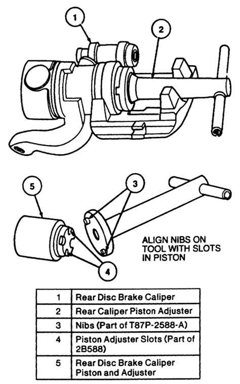 repair voice data communications 2002 mercury cougar electronic throttle control service manual how to repair front brake caliper 1997 mercury mystique service manual how to