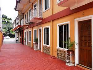 Rent Apartment Or Condo In Philippines For Rent Davao City Vacation House Mitula Homes