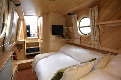 boat interior design narrowboat design interiors images