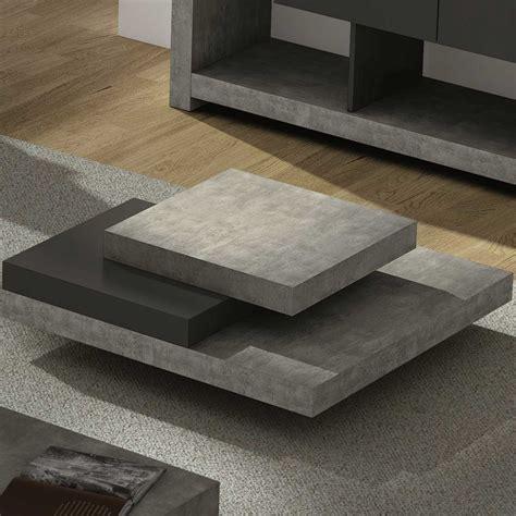 Incroyable Table De Salon De Jardin Pas Cher #3: M20001553901_2.jpg
