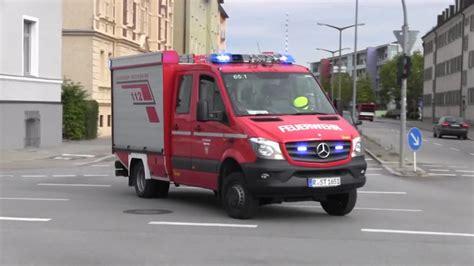 Lu Emergency Sl 825 als ambulance medic 825 pgfd rescue911 eu rescue911 de emergency vehicle