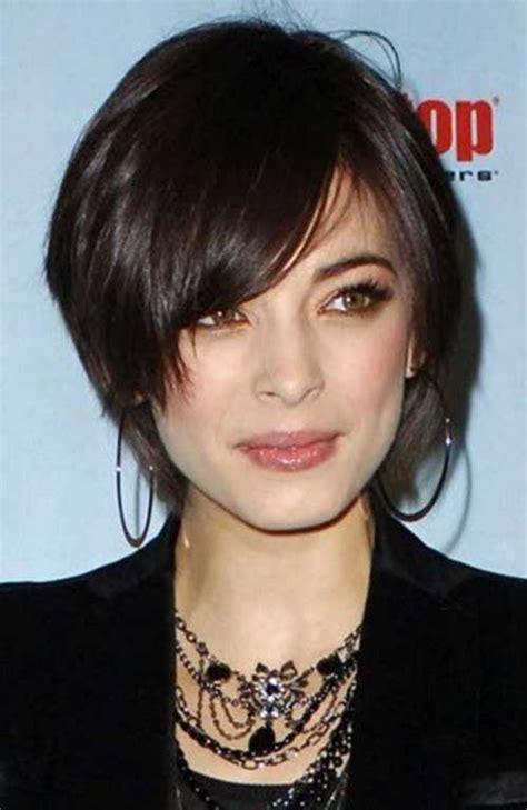 short hairstyles 30s 2014 30 cute short haircuts 2014 short hairstyles 2017