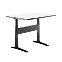 1000 Images About Height Adjustable Desks On Pinterest Height Adjustable Desk Canada