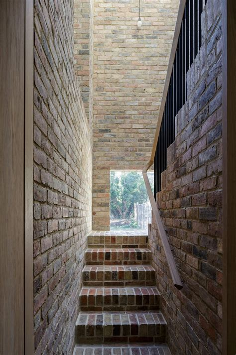 martin architects semi detached oxford uk projects delvendahl