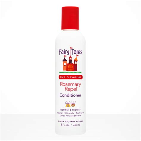fairy tales rosemary repel conditioning spray 8 oz rosemary repel cr 232 me conditioner 8 oz greenwich pharmacy greenwich ct
