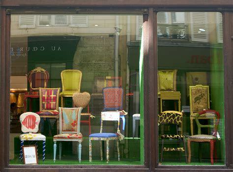 The Chair Store photo