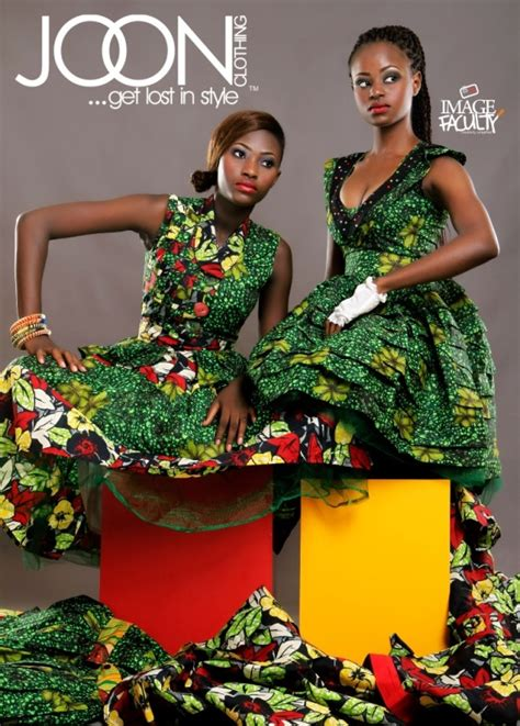 Nigeria Fashion Ankara Styles | nigeria ankara fashion styles