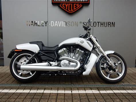 Motorrad Harley V Rod by Motorrad Occasion Kaufen Harley Davidson Vrscf 1250 V Rod