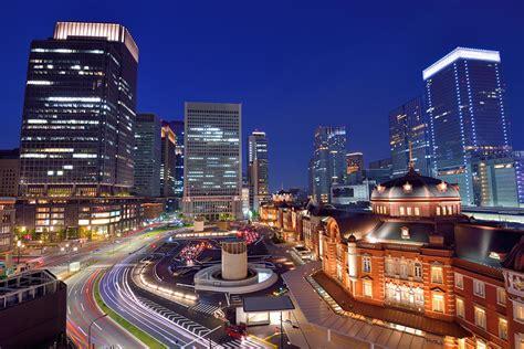 imagenes de japon de noche fondos de pantalla jap 243 n casa tokio calle noche