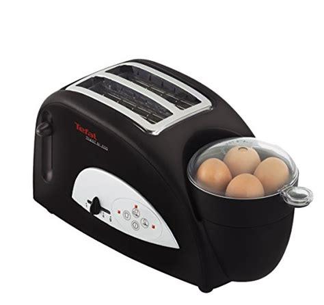 tostapane tefal tefal toast n egg tt 5500 tostapane