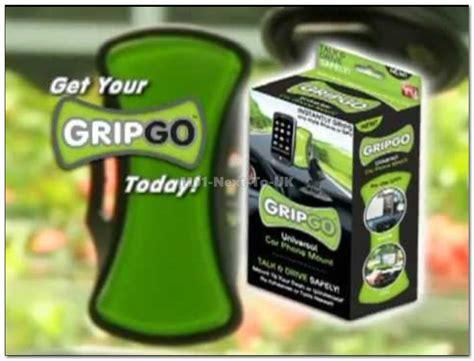 Gripgo Smartphone Mount Holder gripgo universal car phone gps holde end 5 19 2017 5 15 pm