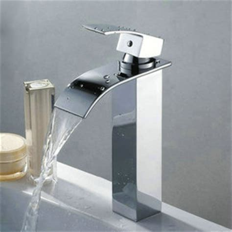 taps for sinks and bathrooms high quality bathroom sink taps in wholesale price tapforyou co uk