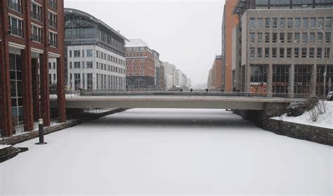 imagenes de invierno en alemania alemania en invierno guia de alemania