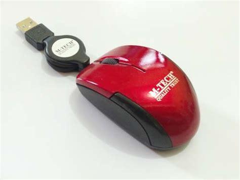 Mouse Tarik M Tech By Sonic mouse mtech optik tarik es 701