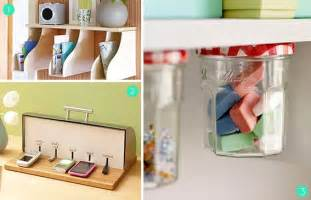 Storage Ideas Diy Roundup 15 Diy Office Storage And Organization Ideas Curbly