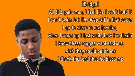 youngboy never broke again graffiti lyrics nba young boy graffiti lyrics youtube