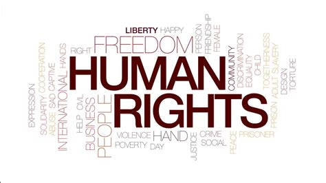 design rights meaning what rights does the word human mean lets talk pcs