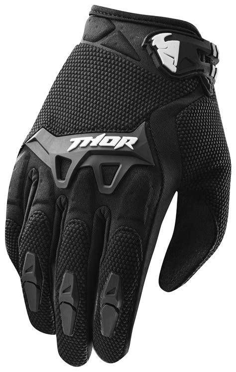 thor motocross gloves thor youth spectrum gloves revzilla