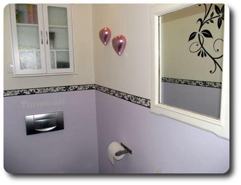 Kleine Toilette Renovieren by Kleines Gaeste Wc Renovieren Ideen Holozaen De