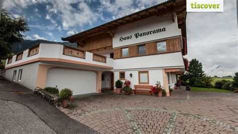 haus panorama haus panorama reith im alpbachtal guesthouse tiscover