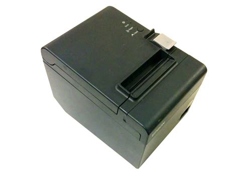 Printer Epson Tmu 220d Usb Manual tm u220 drivers windows 7
