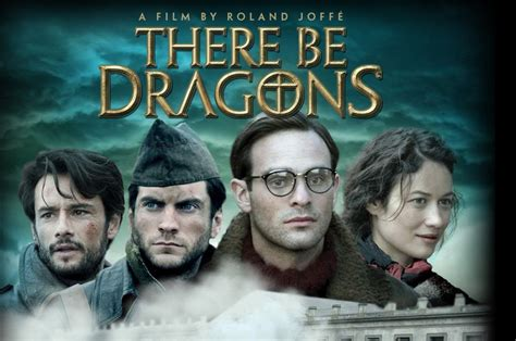 download there be dragons torrent watch there be dragons full movies hd 2011 faptorrent