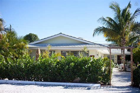 88 best sarasota florida vacation rentals images on
