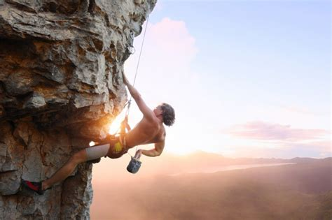 7 Best About Rock by 7 Best Places To Rock Climb Nerve