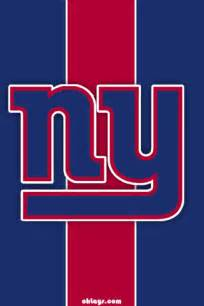 new york giants website message boards download