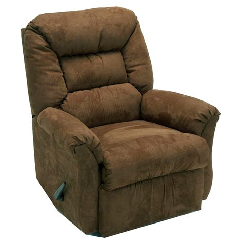 stylish recliner franklin rocker recliners chaise rocker recliner with