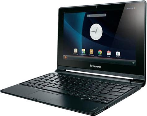 Lenovo Ideapad A10 lenovo ideapad a10 leaks reveal a cheap convertible android laptop