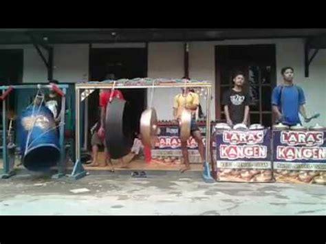 despacito angklung despacito versi angklung jawa sangat kreatif sekali youtube